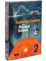 physical-science-2nd-edition-textbook-only