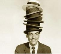 wearing-lots-of-hats-300x265