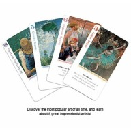 impressionists-artists-go-fish-card-game-book-1