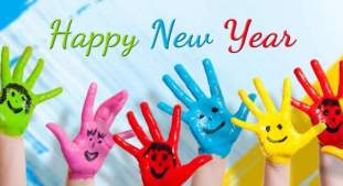 colorful-Happy-New-Year-2018-images