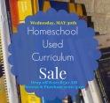 Used-curriculum-sale-1024x1024 (1)